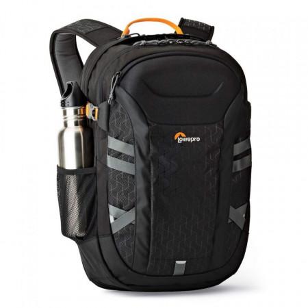 Lowepro RidgeLine Pro BP 300 AW rucsac pentru laptop