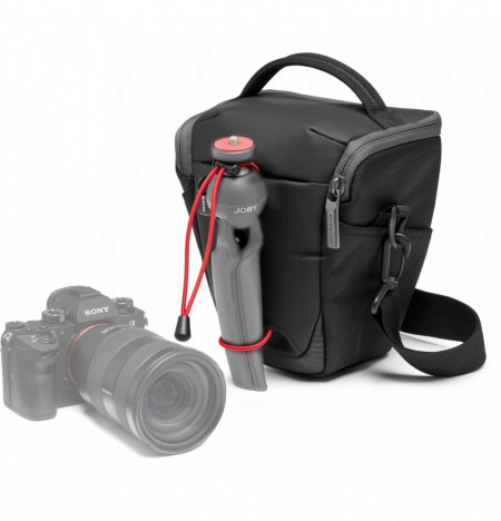 Manfrotto Advanced Geanta foto Holster Small