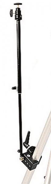 Manfrotto Bara telescopica cu suport prindere 40-60cm