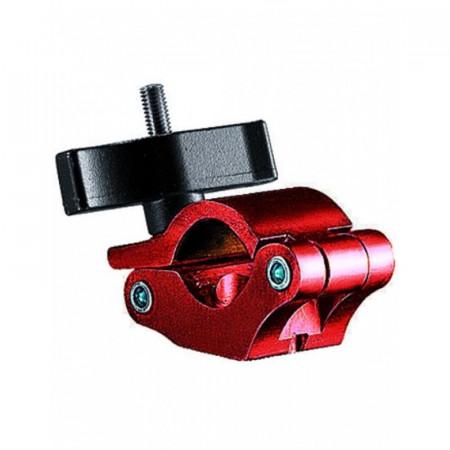 Manfrotto clema pentru stabilizator camera