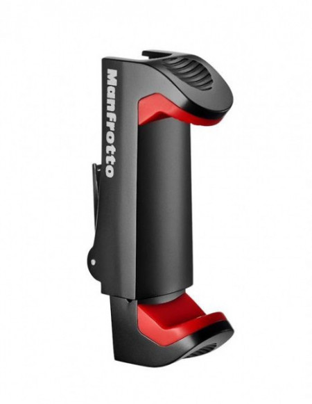 Manfrotto Compact Light Smart