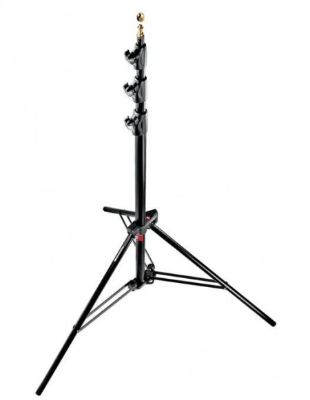 Manfrotto Master Stand 3 x 1004BAC