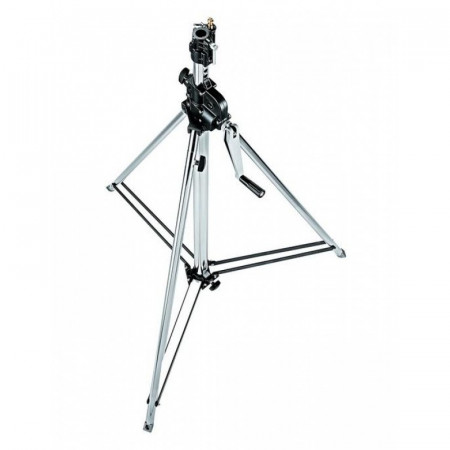 Manfrotto Steel Wind Up Stand 083NW