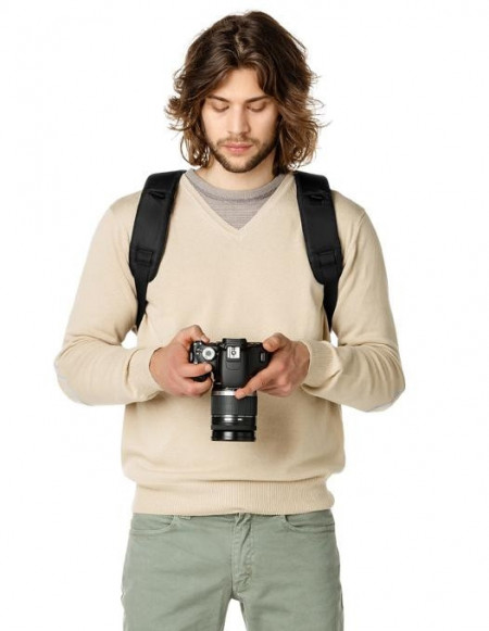 Manfrotto Tri Backpack M Rucsac foto