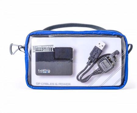 Mindshift GP Bundle Small Kit accesorii GoPro