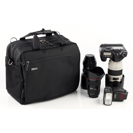 Think Tank Urban Disguise 70 Pro V2.0 - geanta foto