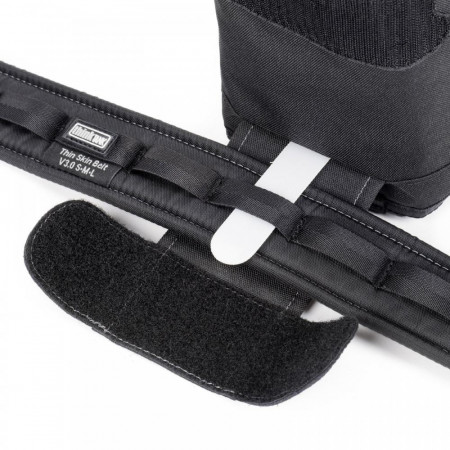ThinkTank Lens Changer 35 V3.0 - Toc pt obiective de tipul 24-70mm f2.8 - Black