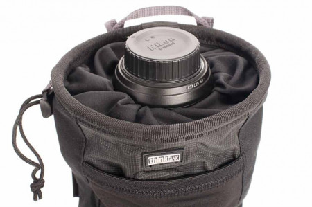 ThinkTank Lens Drop - Toc obiectiv de dimensiuni medii