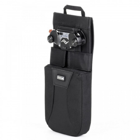 Camera Clip Adapter V3.0 - adaptor pentru sisteme de prindere