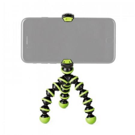 Joby GorillaPod Mobile Mini Minitrepied flexibil