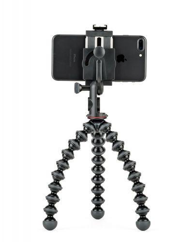 Joby GripTight PRO 2 GorillaPod Minitrepied flexibil pentru smartphone