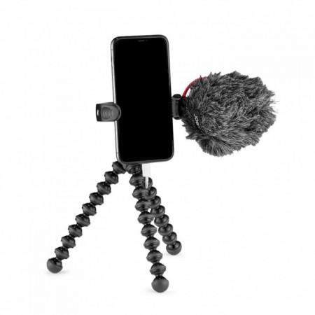 Joby Griptight Smart Suport pentru Smartphone