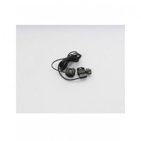 Lastolite Cablu blitz dedicat iTTL Nikon