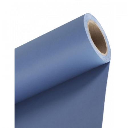 Lastolite Fundal foto albastru Ocean 2.72 x 11m