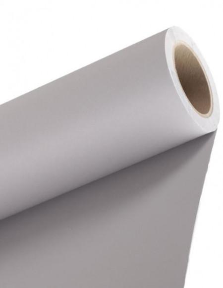 Lastolite Fundal foto gri Paper Flint 2.72 x 11m