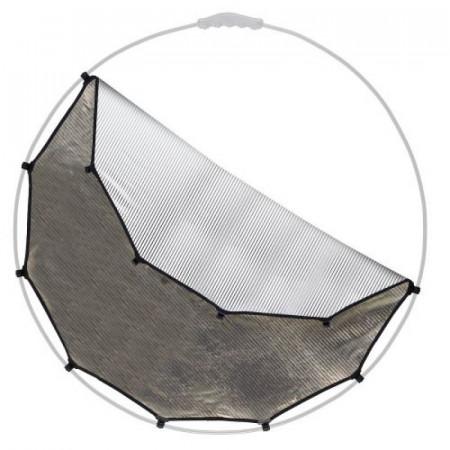 Lastolite Panza Sunlite Soft Silver 82 cm