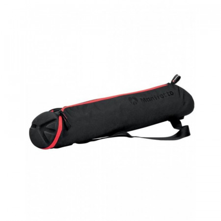 Manfrotto MBAG70N geanta trepied