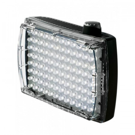 Manfrotto Spectra 900S Led 5600K, dimabil