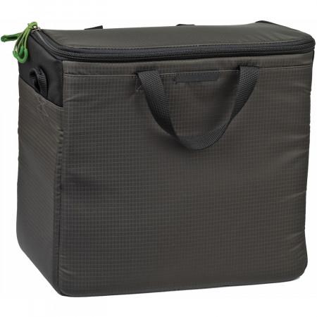 MindShiftGear Stash Master Top Load - cub geanta pentru rucsac troller