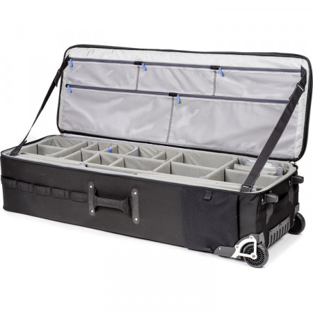 ThinkTank Photo Production Manager 50 - Black - troller