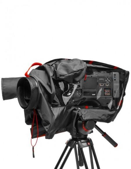 Manfrotto Husa ploaie Pro Light RC-1 pentru PDW-750,PXW-X500