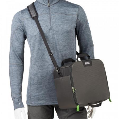MindShiftGear Stash Master 13L - cub geanta pentru rucsac troller