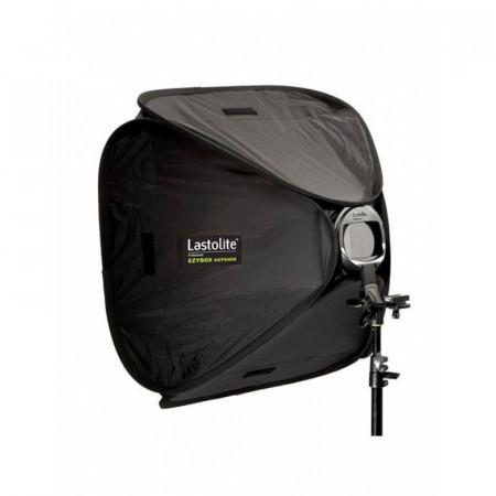 Lastolite Softbox Ezybox 46x46cm