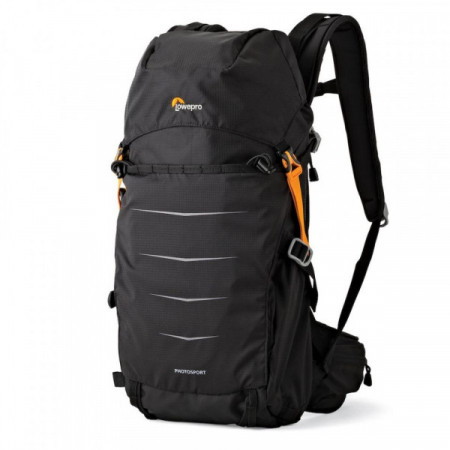 Lowepro Photo Sport BP 200 AW II rucsac foto
