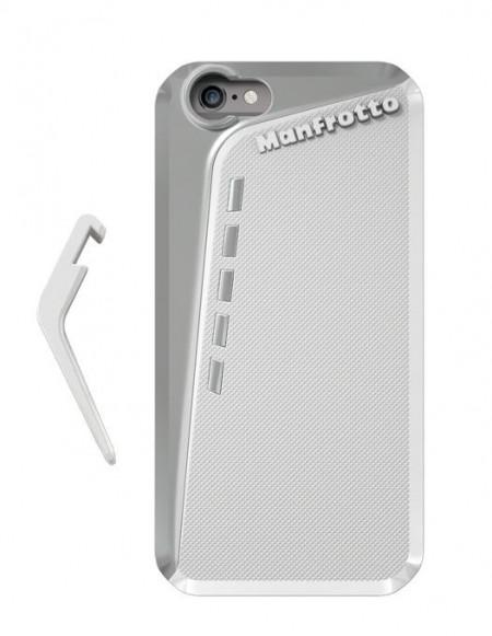 Manfrotto Carcasa iPhone 6 6s Alba