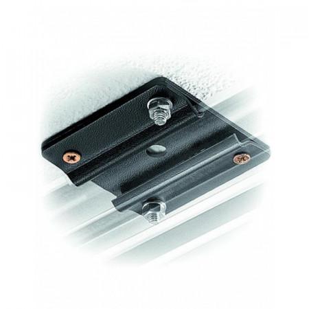 Manfrotto dispozitiv prindere sina FF3210