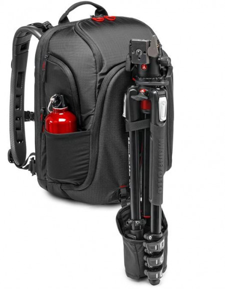 Manfrotto MultiPro 120PL rucsac foto