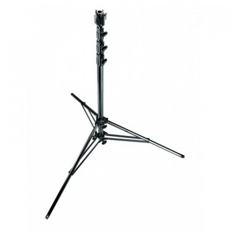 Manfrotto Steel Super Stand 270BSU