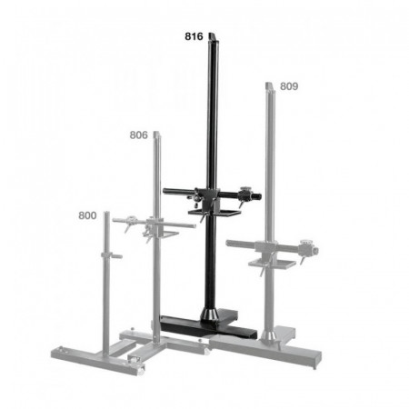 Manfrotto Tower Stand 816,1 de 230 cm
