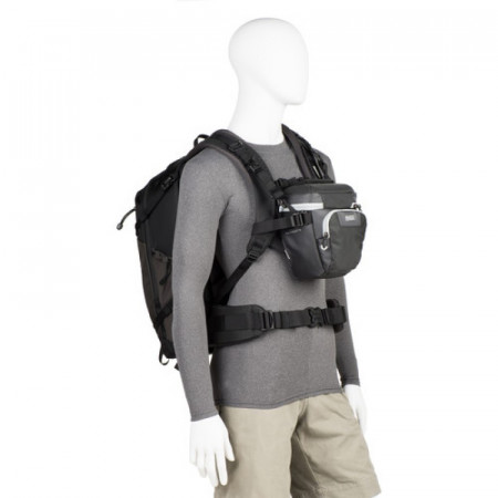 MindShift Gear Outbound Holster 10 - Geanta foto