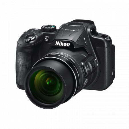 Nikon COOLPIX B700 (black)