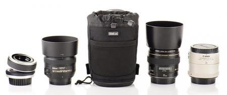 ThinkTank Lens Changer 15 V2.0 - toc pt obiective de mici dimensiunii