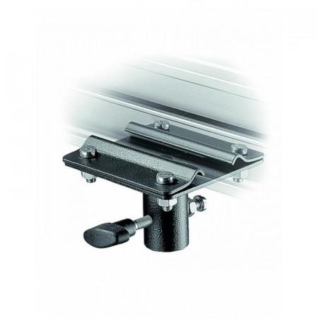 Manfrotto dispozitiv prindere FF3221