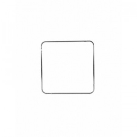 Pachet Lastolite Skylite Rapid Cadru+Panza difuzie 1.25 Stop 1x1m