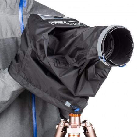Think Tank Emergency Rain Cover - Large