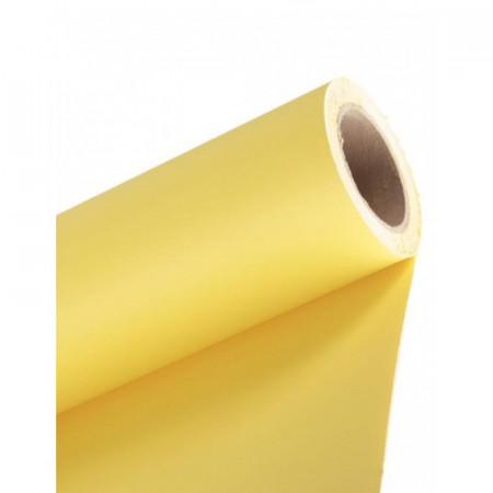 Lastolite Fundal foto galben Primrose 2.72 x 11m