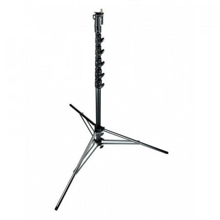 Manfrotto 269HDBU Alu High Super Stand