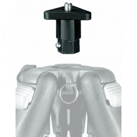 Manfrotto adaptor Low Angle 055LAA