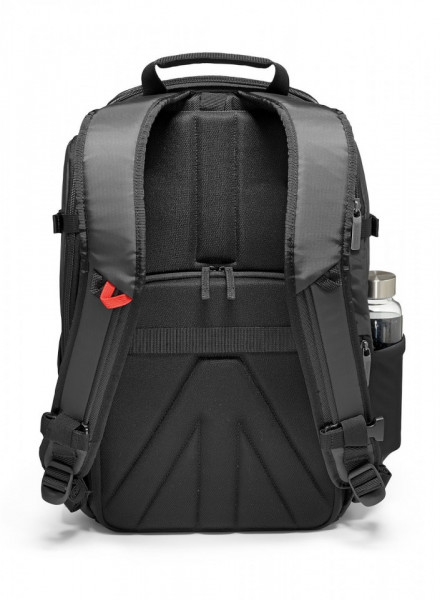 Manfrotto Advanced Befree rucsac foto