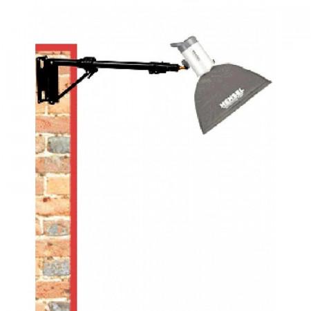 Manfrotto brat de perete pentru accesorii