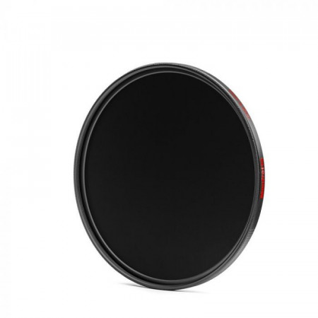 Manfrotto Filtru ND500 Slim 62mm