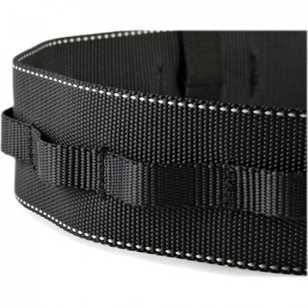 Think Tank Thin Skin Belt V2.0 (marime 96-162 cm) L-XL-XXL - centura foto
