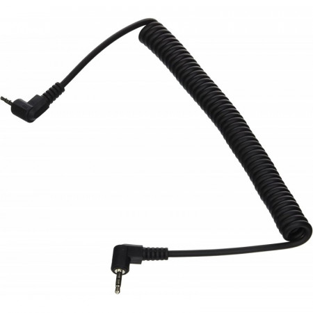 Cablu electric telecomanda LANC 522SCA remote camcorder