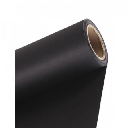 Lastolite Fundal foto Black 1.35 x 11m