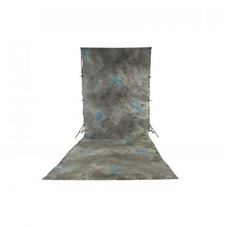 Lastolite Fundal panza Wyoming 3x7m
