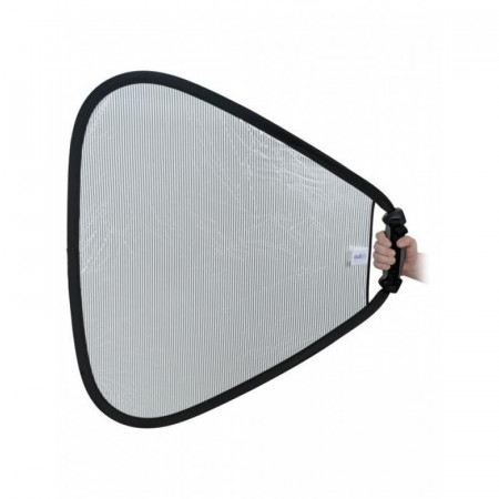 Lastolite Kit Reflector Trigrip Soft Silver 75cm